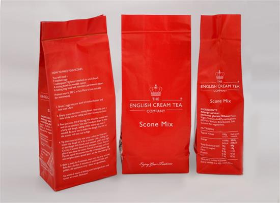 Picture of Home Bake Scone Mix