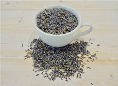 Picture of Enhancer Refill - French Lavender