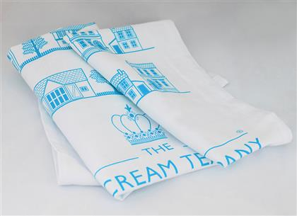 Picture for manufacturer Turquoise Tea Towel