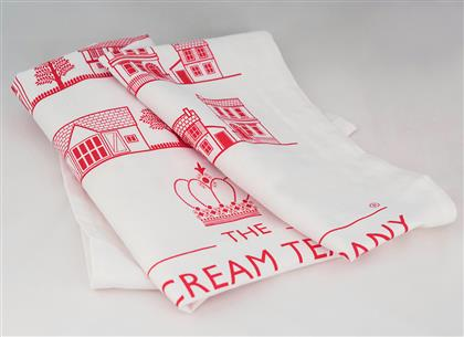 Picture for manufacturer Red Tea Towel