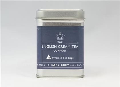 Picture for manufacturer Earl Grey Tea