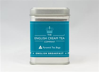 Picture for manufacturer English Breakfast Tea