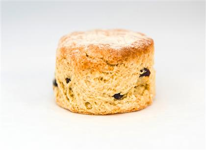 Picture for manufacturer 8 Scones
