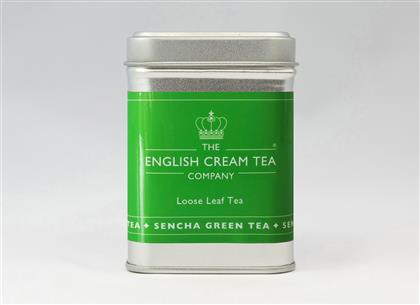 Picture for manufacturer eg Sencha Green Tea - 1 of 2 teas included