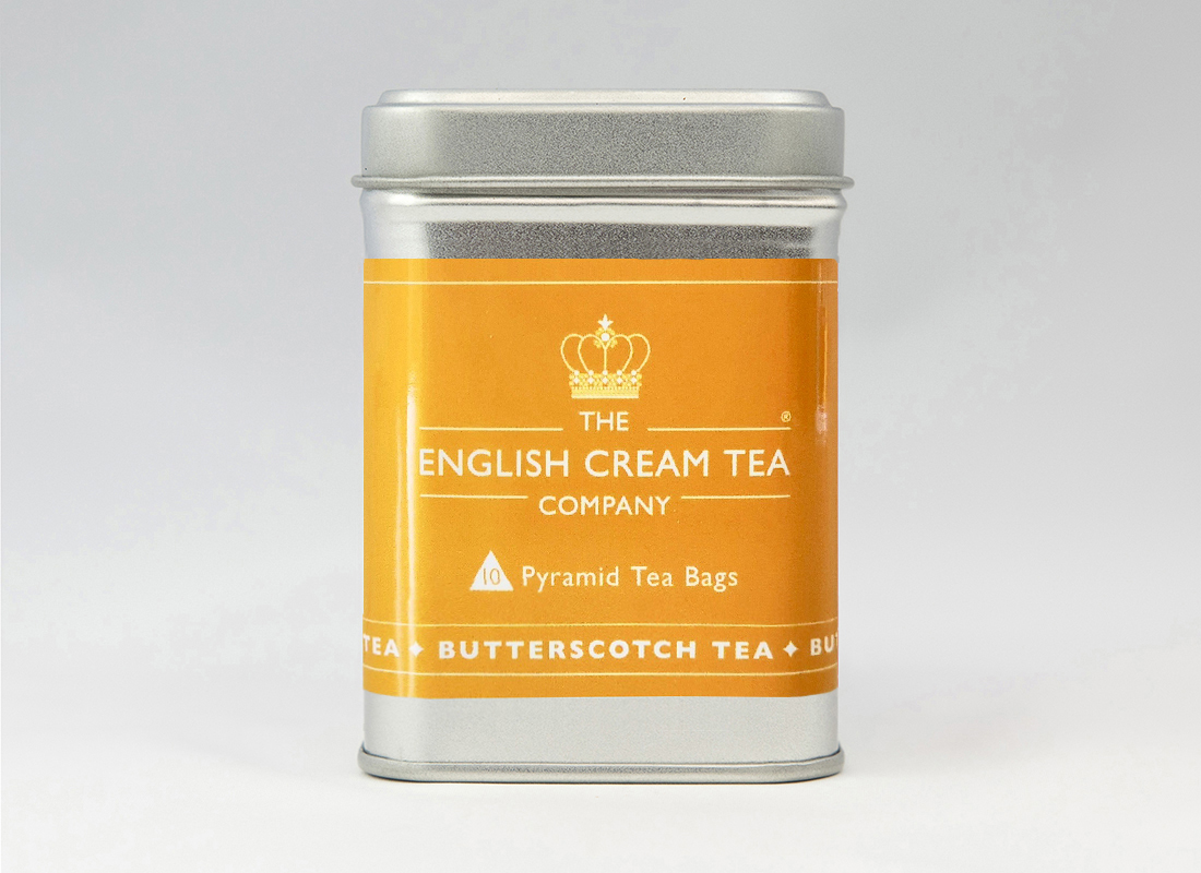 Picture of Teas in Teabags