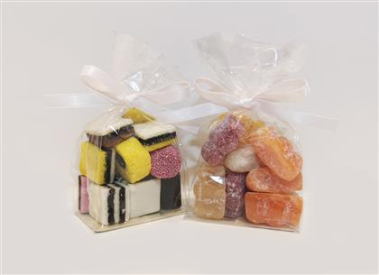 Picture for manufacturer Sweet Bags